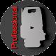 Mobile Topographer Pro apk