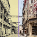 Colorize Old Photo icon