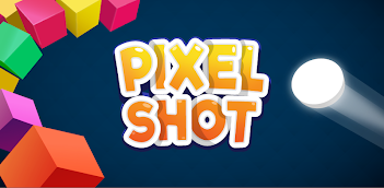 How to Download and Play Pixel Shot 3D on PC, for free!
