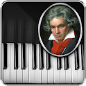 Real Piano Beethoven icon