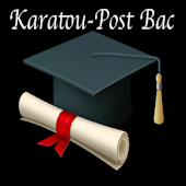 Karatou-Post bac