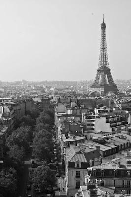 Paris di opicion