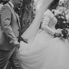 शादी का फोटोग्राफर Djordje Novakov (djordjenovakov)। 15.04.2019 का फोटो