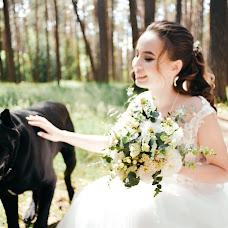 Wedding photographer Igor Barilovskiy (Barilovskiy4Igor). Photo of 18.07.2018