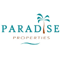 Paradise Properties icon