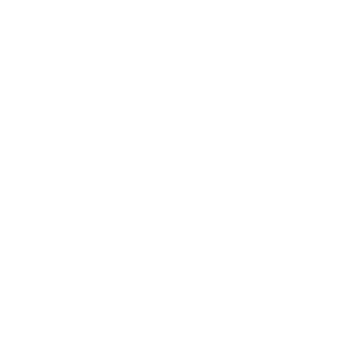 Watch Nba Tv Online Youtube Tv Free Trial