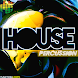 House Percussion for AEMobile - Androidアプリ