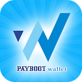 PayBoot Wallet