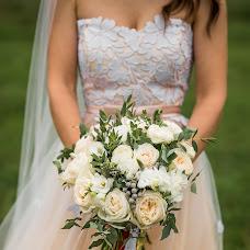 Wedding photographer Oleg Zakharchenko (photozaharol). Photo of 05.03.2018