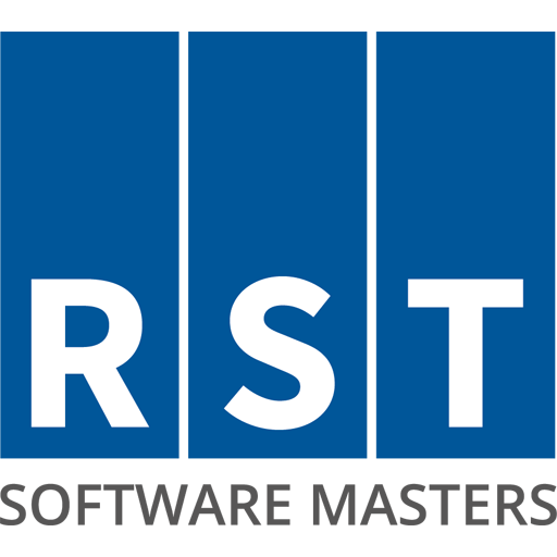 RST Software Masters avatar image