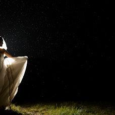 Wedding photographer Chava Garcia (SalvadorGarciaF). Photo of 03.08.2016