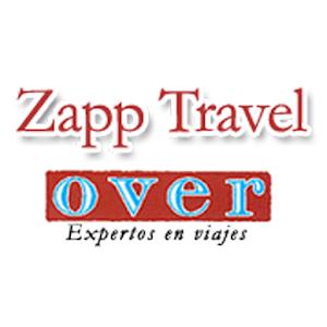Zapp Travel Gratis