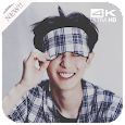 EXO Baekhyun Wallpaper KPOP