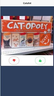 Catafot (Unreleased) - náhled