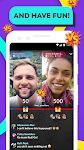 screenshot of MeetMe: Chat & Meet New People