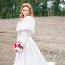 Wedding photographer Andrey Solovev (andrey-solovyov). Photo of 19.07.2015