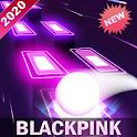 BLACKPINK Hop : Kpop Music icon