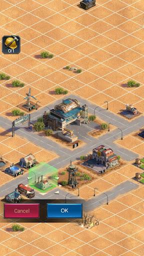 Last Shelter: Survival 1.250.095 screenshots 18