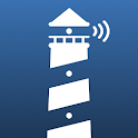 Patient Beacon icon