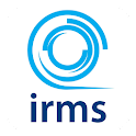 IRMS Conference icon