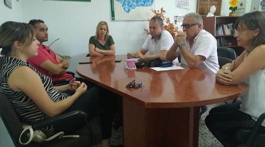Impulso al emprendimiento turístico en la Alpujarra