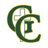 Gehlen Catholic School