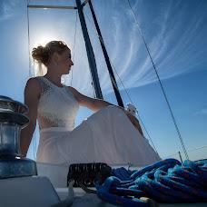 Wedding photographer Elena Tkachenko (WedPhotoLine). Photo of 06.07.2018