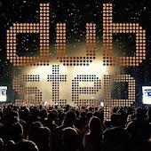 Dubstep Music ONLINE