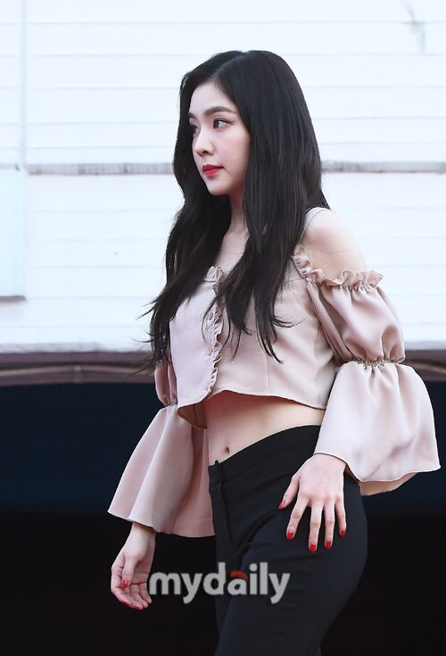 Irene5