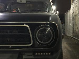 サニートラックのカスタム事例画像 DJ MAKIOさんの2019年12月20日01:43の投稿