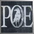 45 Stories E.A Poe Premium(EN) icon