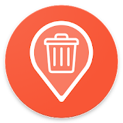 WasteApp