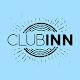ClubINN for PC-Windows 7,8,10 and Mac