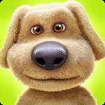 Talking Ben the Dog Apk Download Free for PC, smart TV