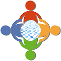 Connect Rotarians3040 icon