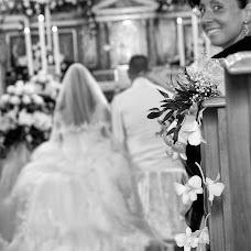 Wedding photographer Giuseppe Boccaccini (boccaccini). Photo of 16.08.2018