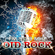 Download FM 90.3 Oid Rock For PC Windows and Mac