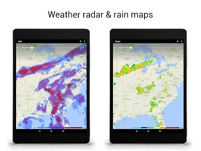 Download Weather Live Free For PC Windows and Mac apk screenshot 22