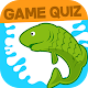 Fish Trivia Game Quiz icon