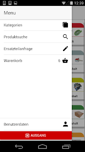GEV austria GmbH- screenshot thumbnail