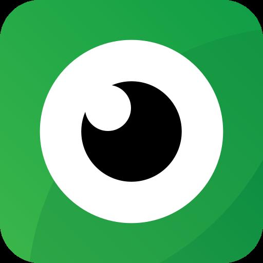 Smart Optometry avatar image