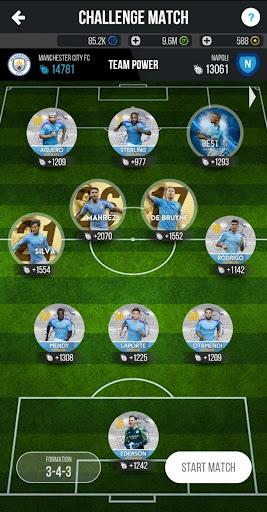 Man City Superstars apkmind screenshots 24