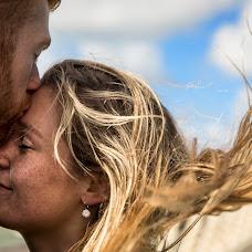 Wedding photographer Marieke Amelink (MariekeBakker). Photo of 20.08.2017