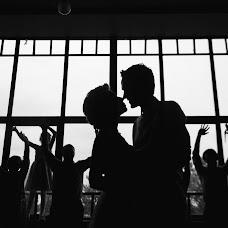 Свадебный фотограф Кристина Точилко (Tochilko). Фотография от 21.10.2018