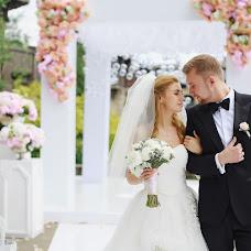 Wedding photographer Katya Mukhina (lama). Photo of 26.04.2017