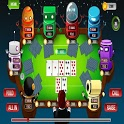 Poker: Bust My Bots (Paid) icon