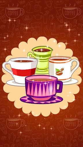 Coffee Shop  screenshots EasyGameCheats.pro 5