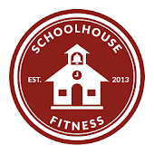 School House Fitness