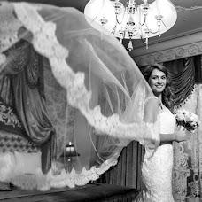 Wedding photographer Mikhail Maslov (mdmmikle). Photo of 21.02.2018