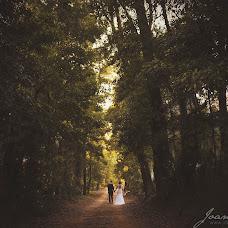 Wedding photographer Joana Durães (dures). Photo of 26.06.2015